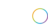 The Elio Group